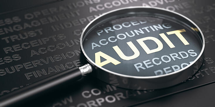 Checklist-for-proactively-avoiding-a-DOL-audit-1